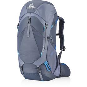 Gregory Amber 44 Backpack Women arctic grey